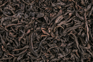 Da Hong Pao (Fujian selection)
